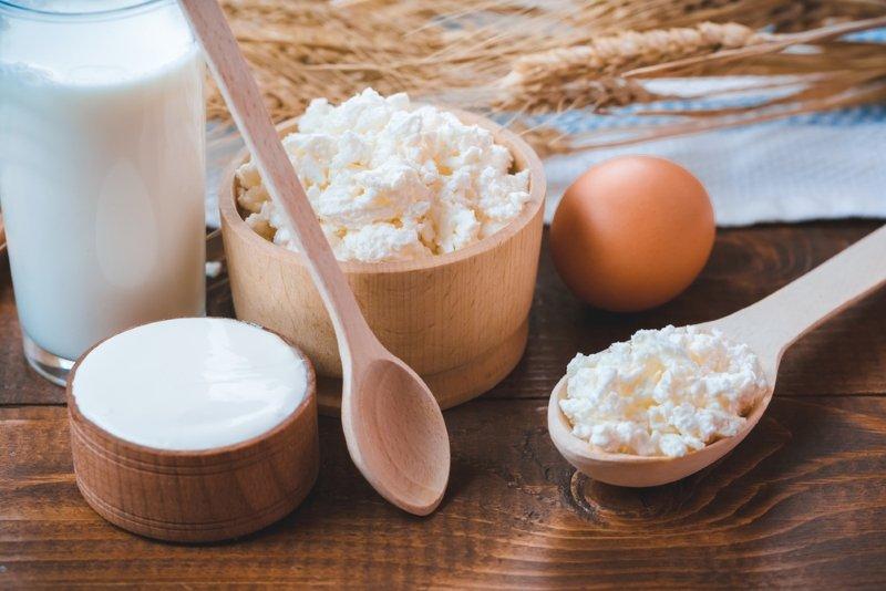 5 лучших рецептов выпечки из домашнего творога: что ни приготовлю — семья съедает за один заход
