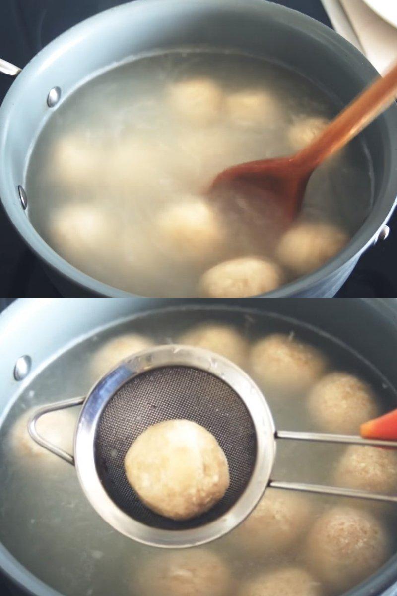 рецепты вкусных блюд из творога