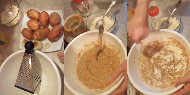 вкусные блюда из творога на завтрак