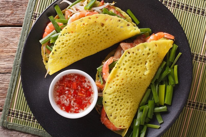 вкусные блюда для детей из яиц