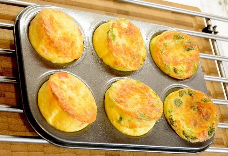 вкусные блюда из перепелиных яиц