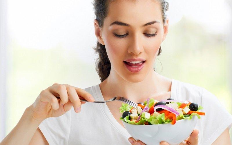повышенный холестерин лечение снижение народными средствами