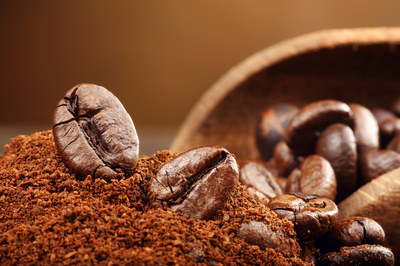 Вот что 3 чашки кофе в день способны сделать с твоими внутренними органами! Неожиданно…