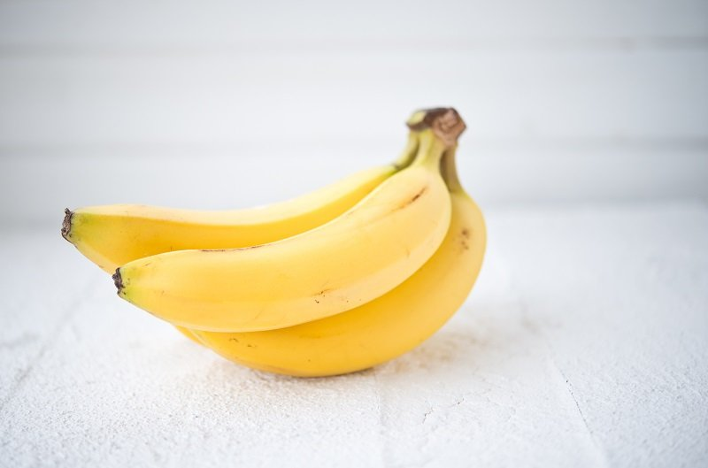 продукты, которые содержат йод