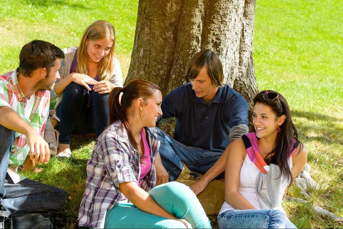 Как розовые волосы могут повлиять на уровень знаний ученицы Вдохновение,Советы,Внешность,Волосы,Дети,Подростки,Родители,Школа