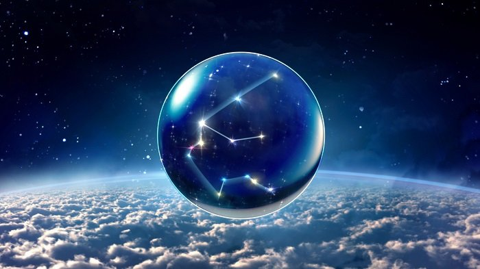 Как понять Водолея Водолей, будет, всегда, Водолея, стоит, много, нужно, сразу, ничего, стороны, может, очень, Водолеи, жизни, образа, Водолею, рамки, конца, Водолеев, знака