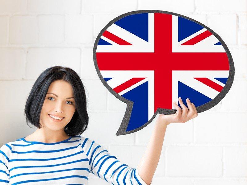 учить английский бесплатно онлайн
