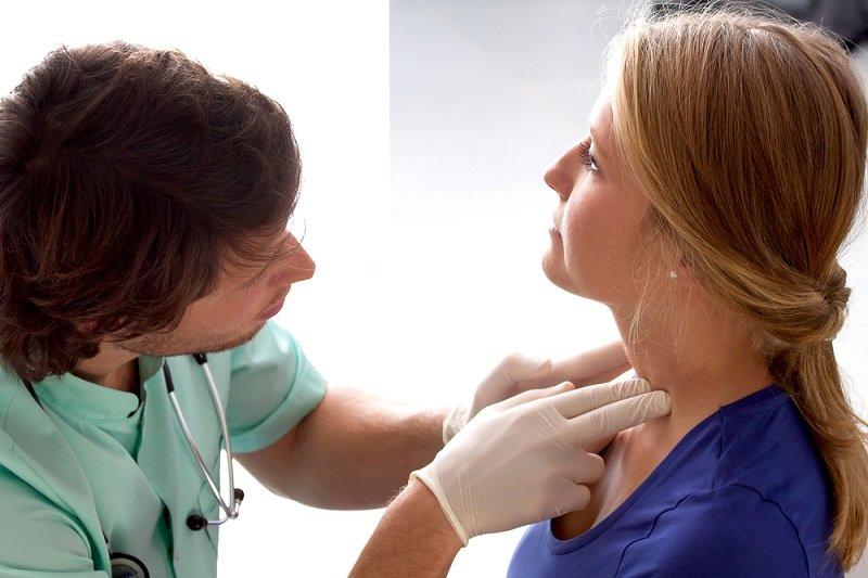 диагностика болезней