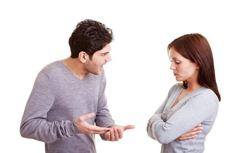 как избежать насилия над подростком