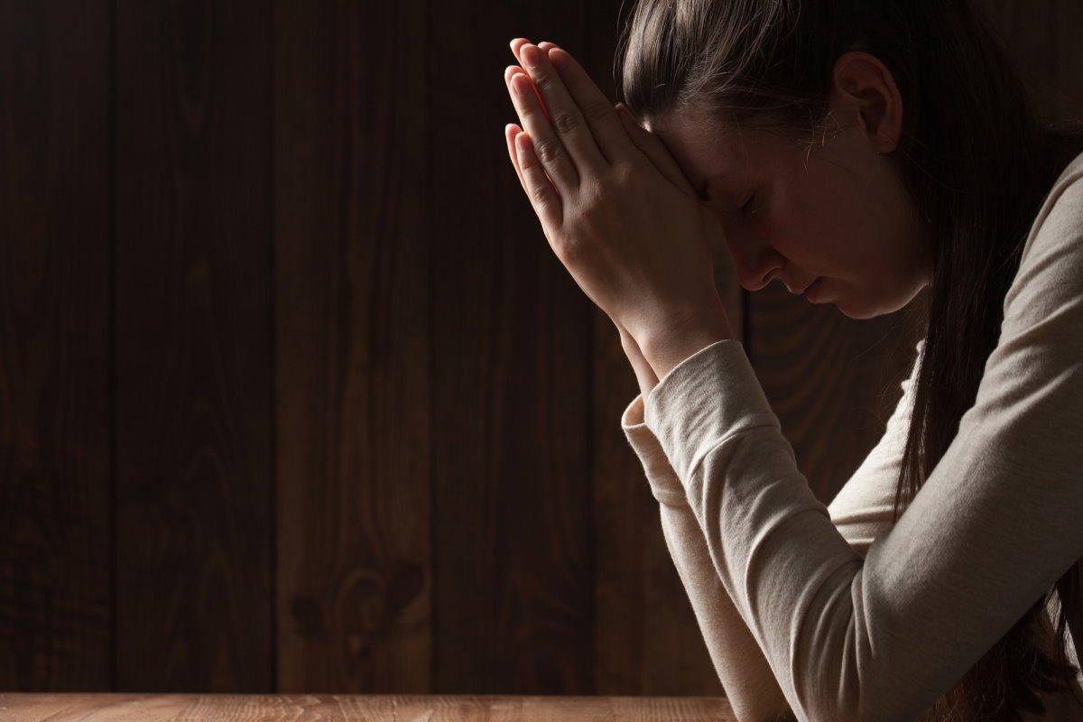 Что советует делать священник Андрей Ткачев, если болит душа