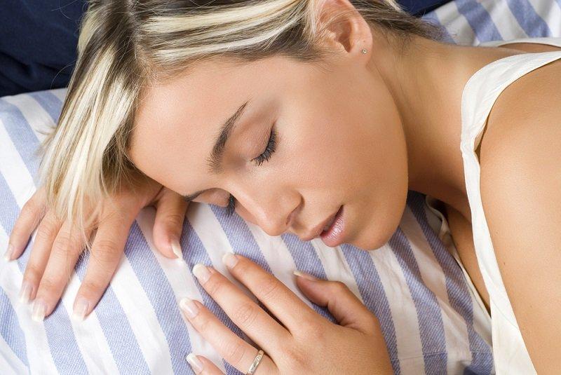восстановить микрофлору кишечника после диареи