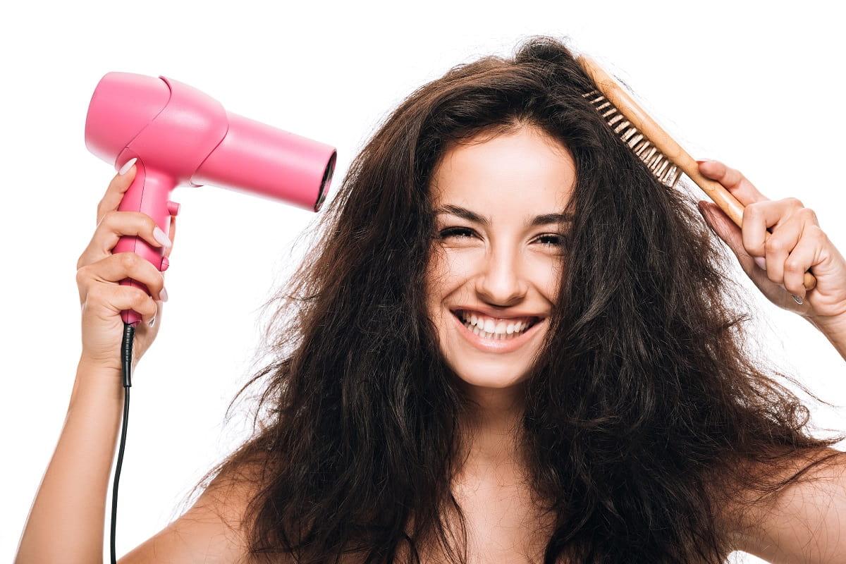 Зачем модели ходят прилизанные и с грязными волосами в свободное от работы время волосы, волос, время, происходит, модели, просто, способ, укладки, грязными, волосами, пучок, поврежденных, некоторые, реально, нужно, наносят, Однако, свободное, ходят, грязной