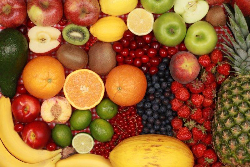 вред фруктозы