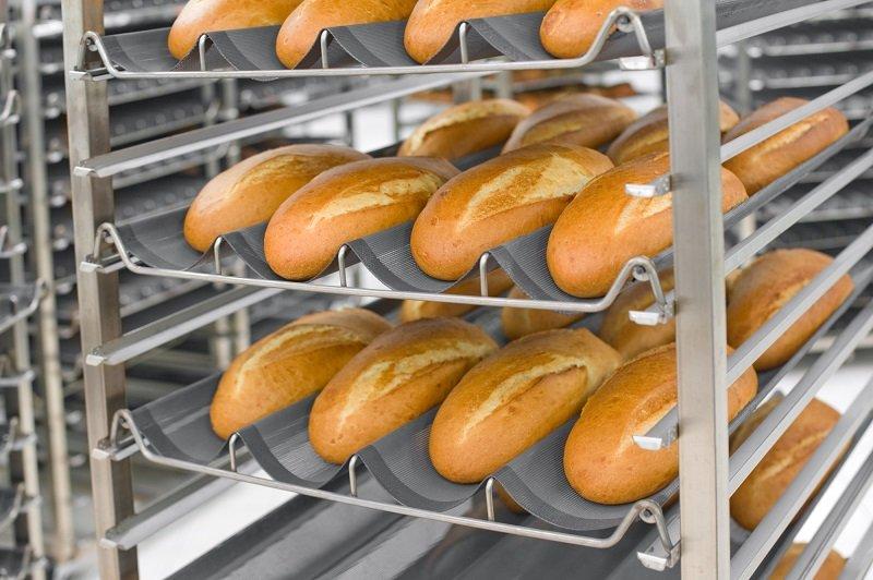 вред магазинного хлеба