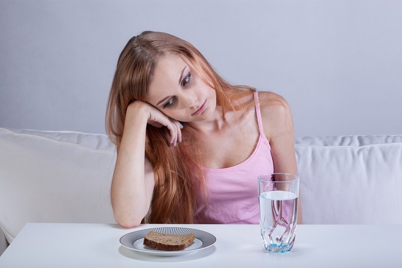 вред хлеба для кишечника