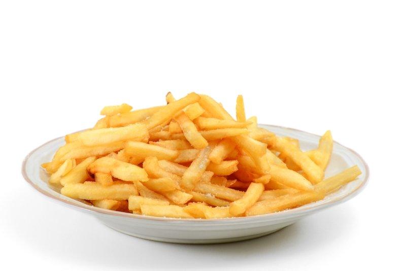 вред вареного картофеля