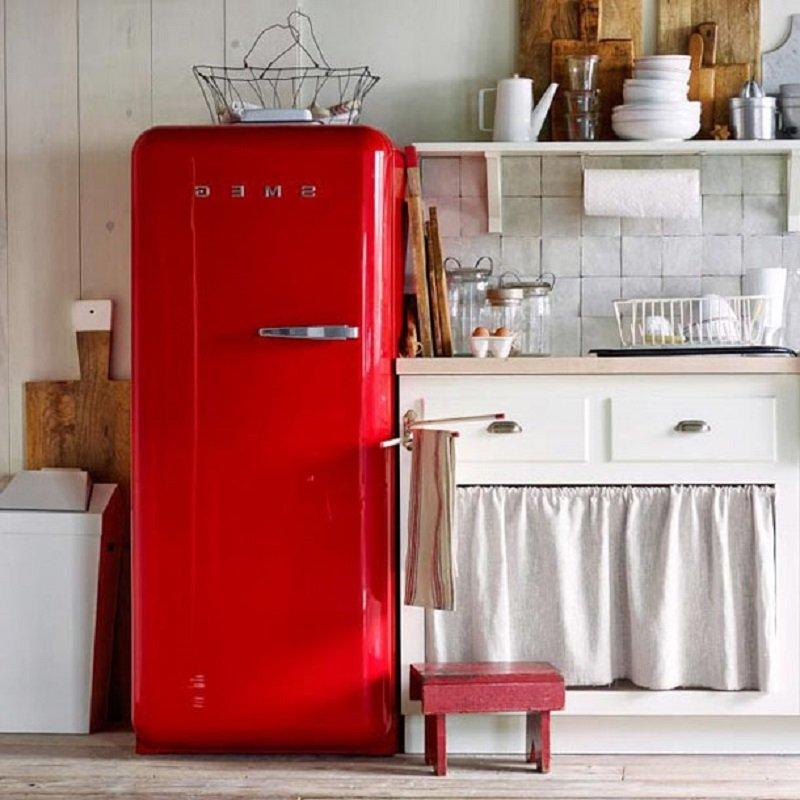 магниты на холодильнике фото