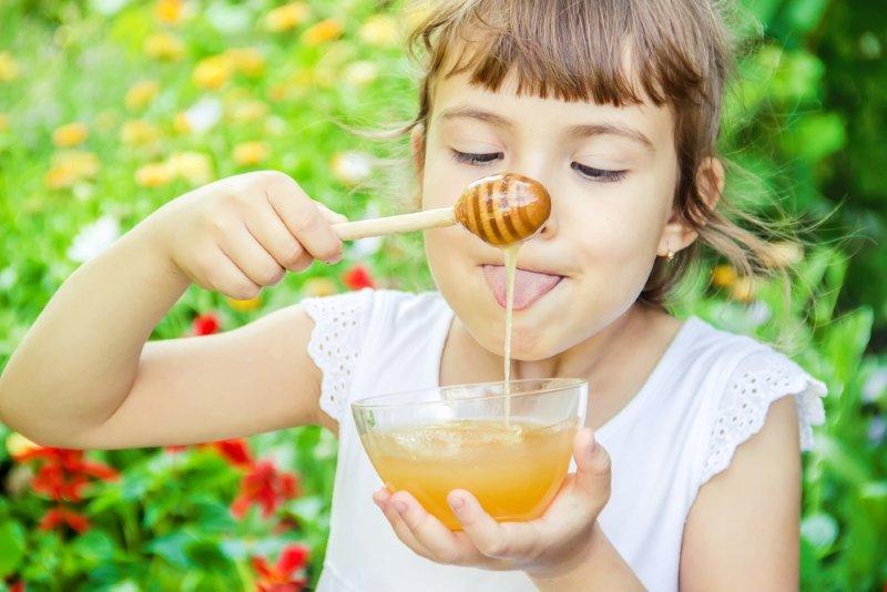 Пасечники настаивают: ни в коем случае не ешь больше 2 столовых ложек мёда в день