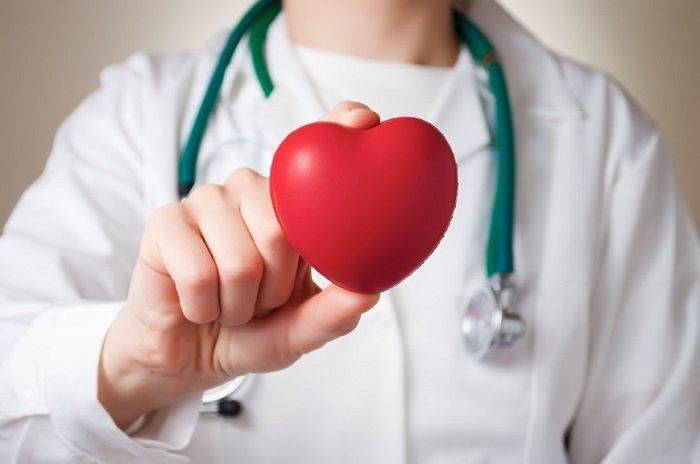 вред мяса для сердца