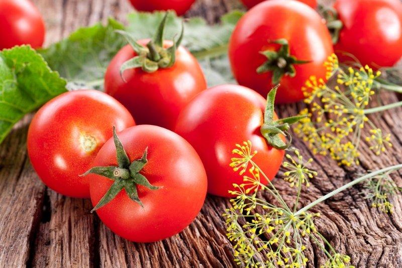 помидоры вред здоровью