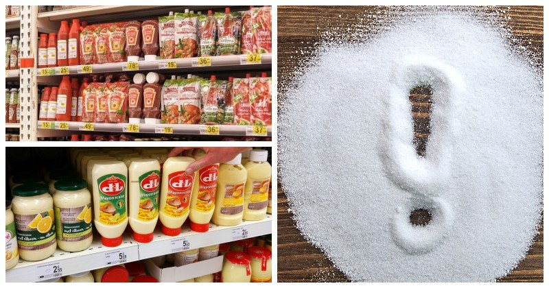 вред соли для сердца