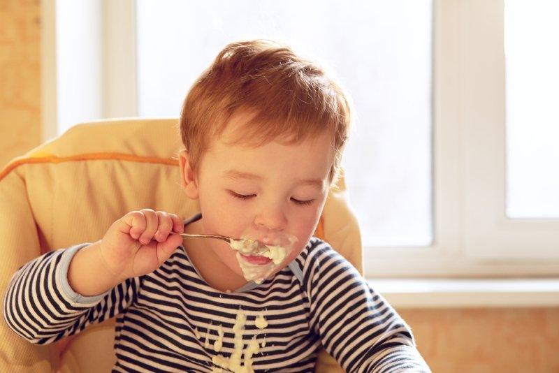 Нездоровый завтрак: вот какие каши нельзя есть по утрам, особенно маленьким детям