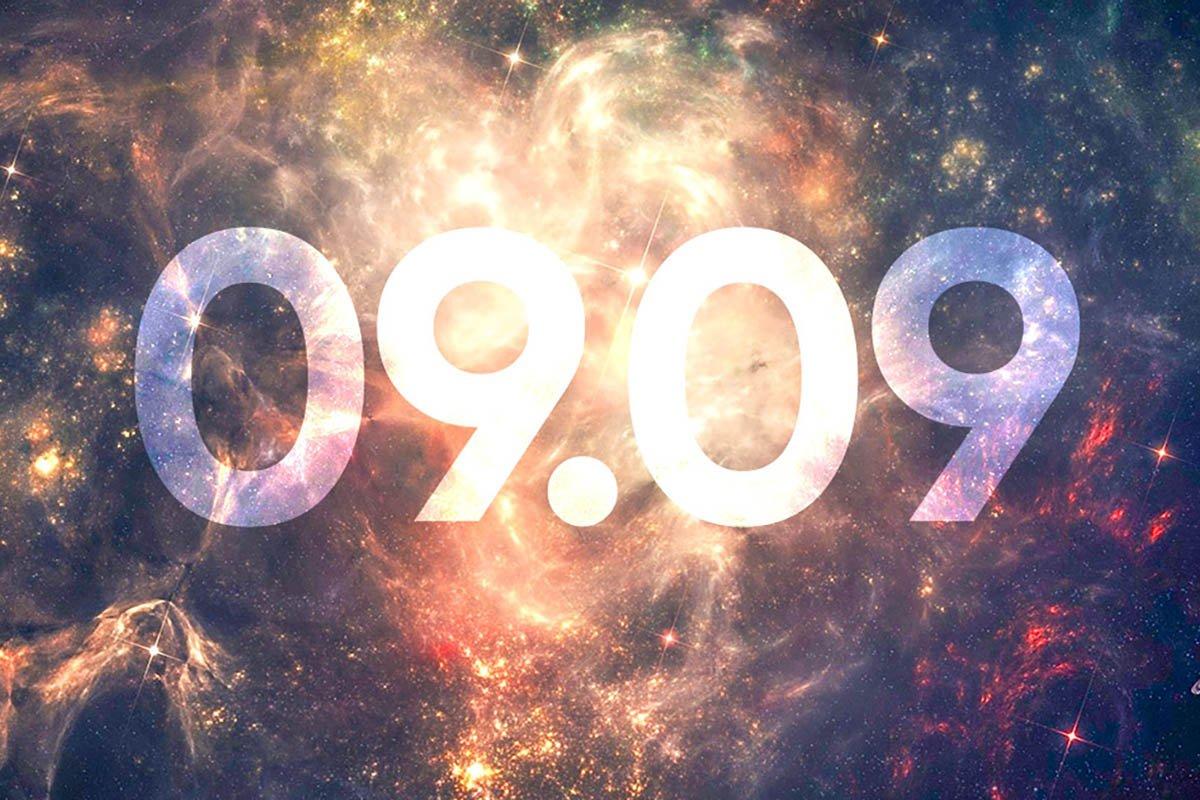 «Зеркальная» дата 9 сентября исполняет желания, Белый Металлический Бык притащит деньги в дом Вдохновение,Советы,Астрология,Дата,День,Желание,Любовь,Нумерология,Работа,Сентябрь,Талисман,Удача,Число