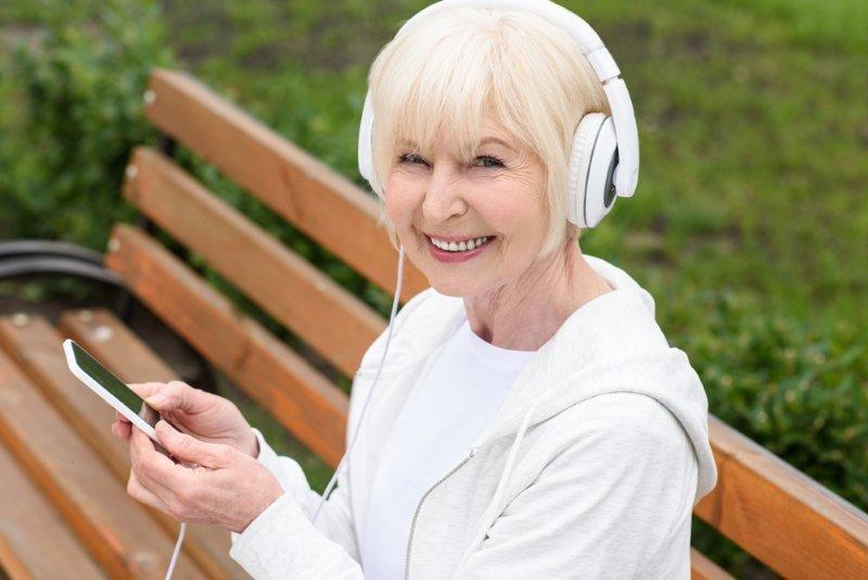 старость без болезней