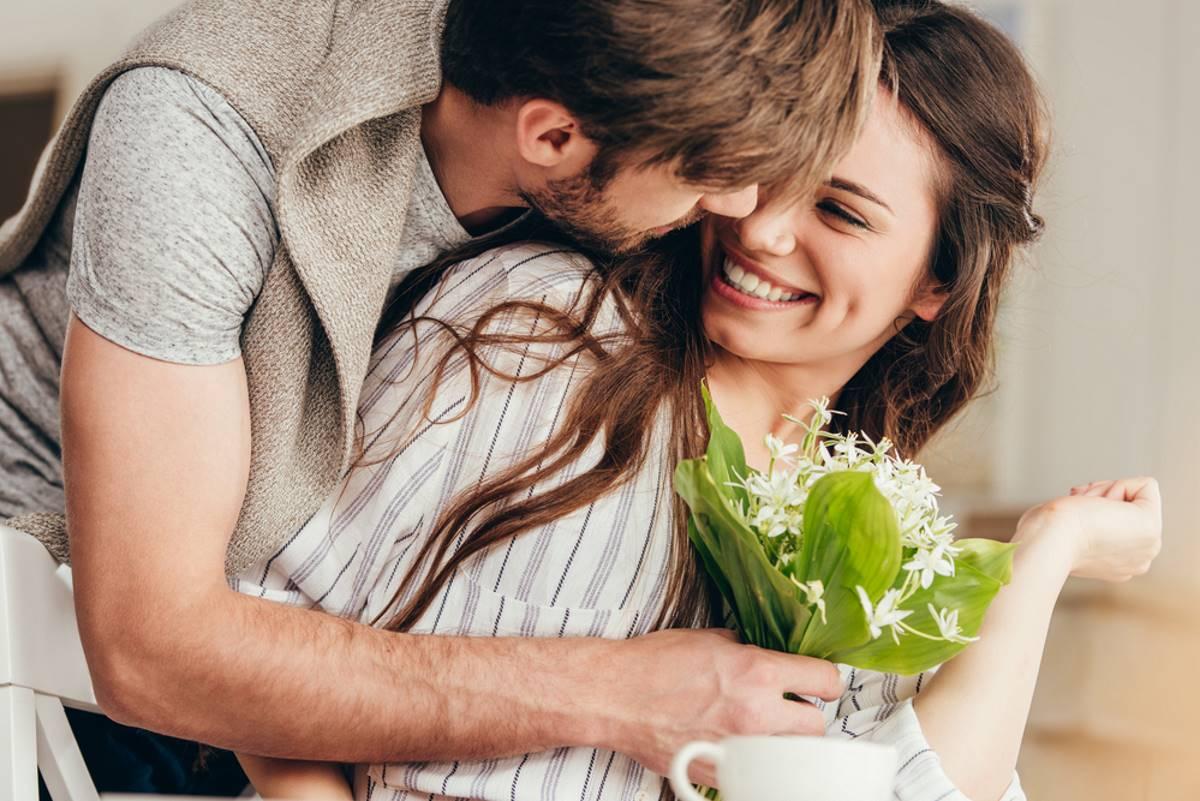 За кого нельзя выходить замуж, даже если перспектива маняща