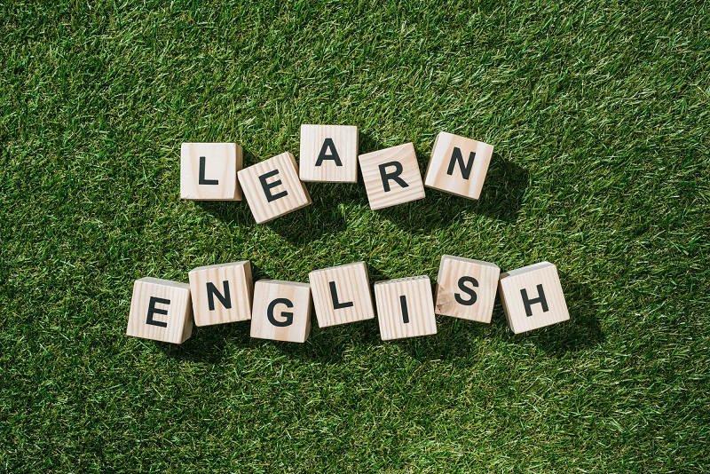 Какие английские фразы необходимо заучить