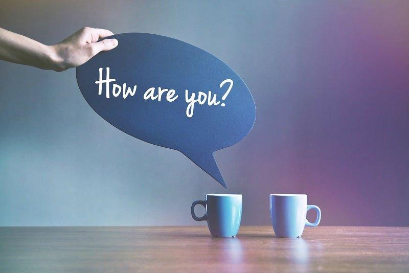 Какие английские фразы необходимо заучить Советы,Английский,Идеи,Наука,Саморазвитие,Счастье,Языки