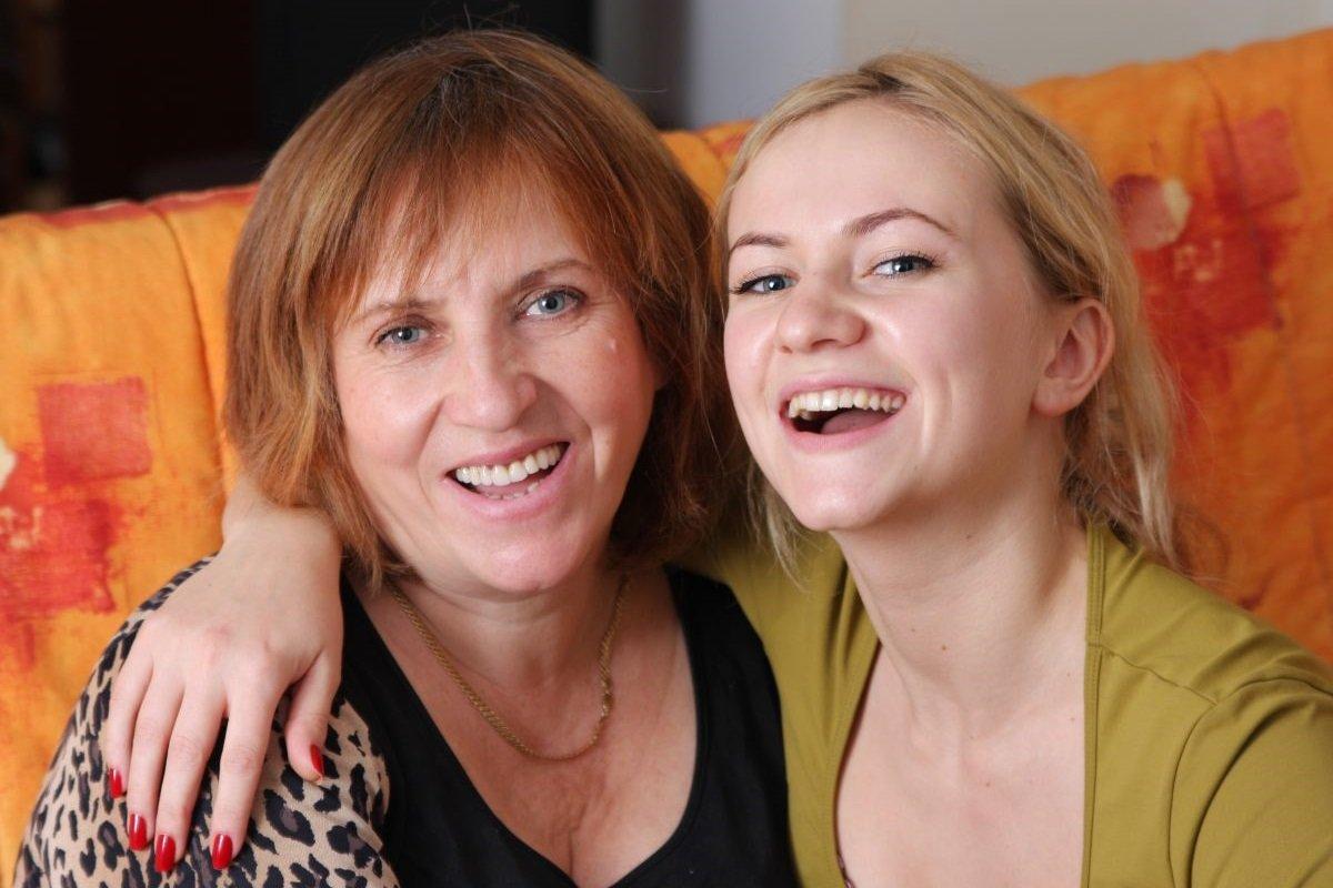 После развода укатила на заработки в Италию отвлечься, вернулась домой впервые за 10 лет и ошалела