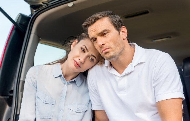 взаимоотношения мужчины и женщины