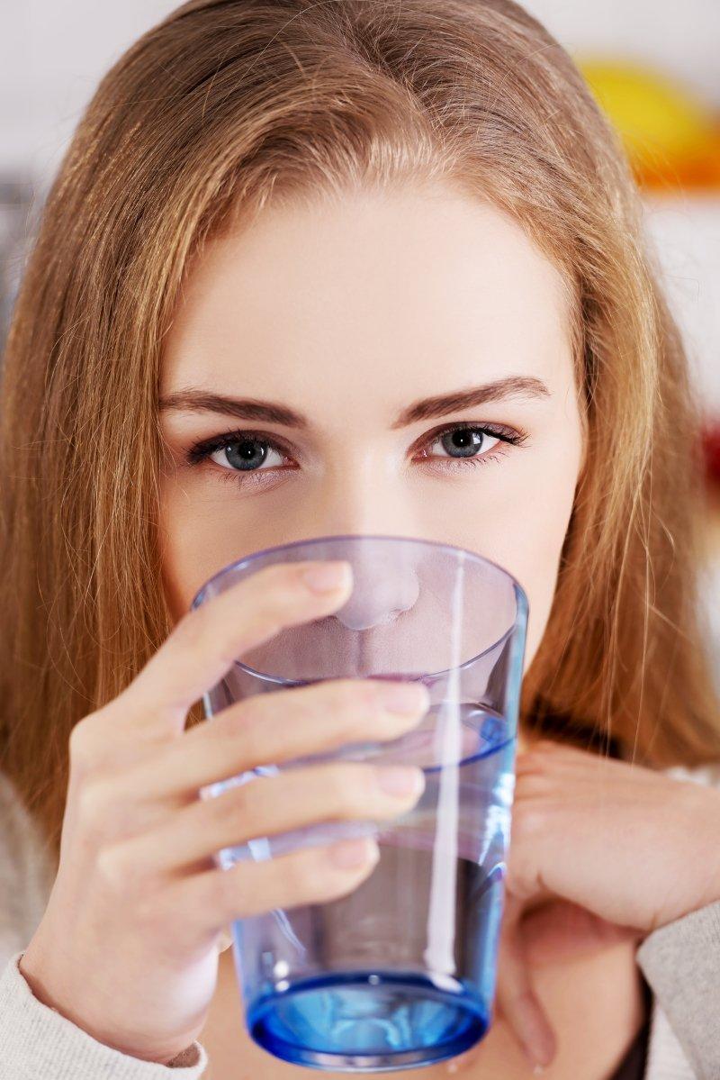 ячменный напиток как сделать