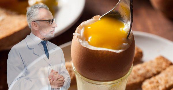 Тушари Джалаят: «Чтобы жир уходил быстрее, нужно обязательно съедать на завтрак половину…»