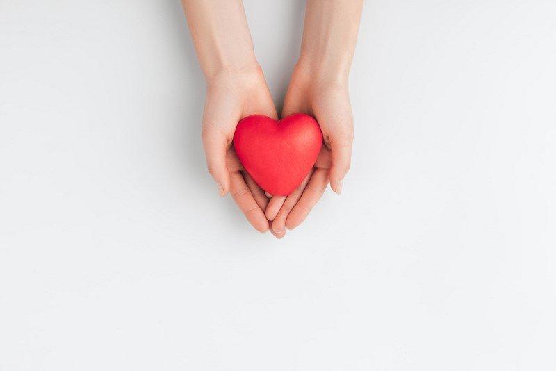 донорство крови последствия