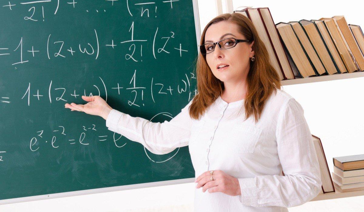 задачи для школьников