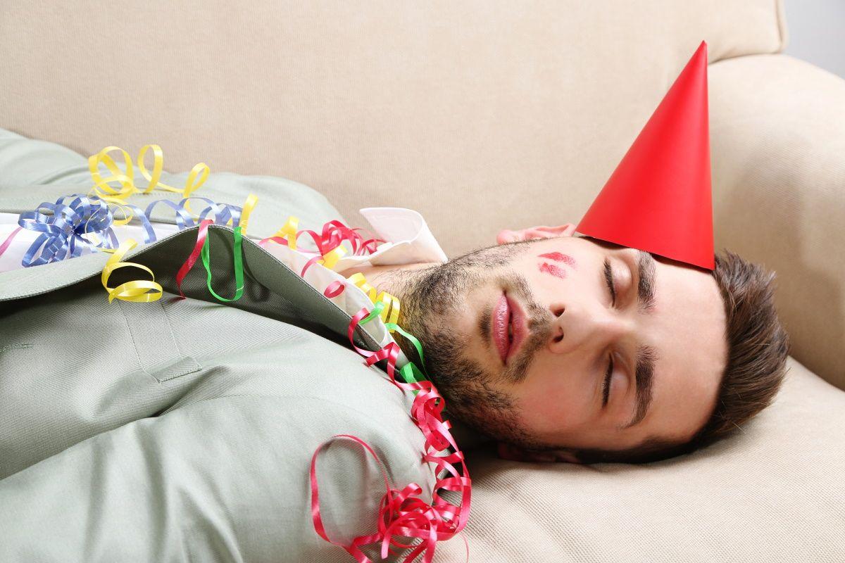 Задачи на возраст, что приведут ум в порядок после праздников