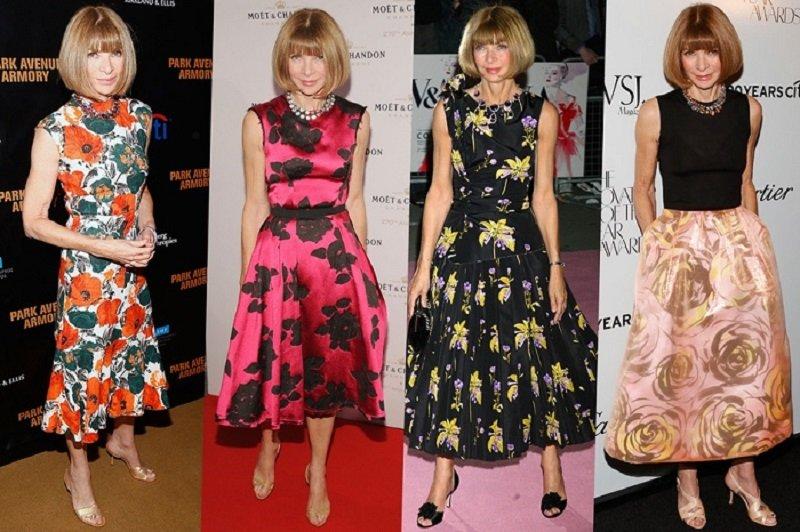 как одеваются стилисты