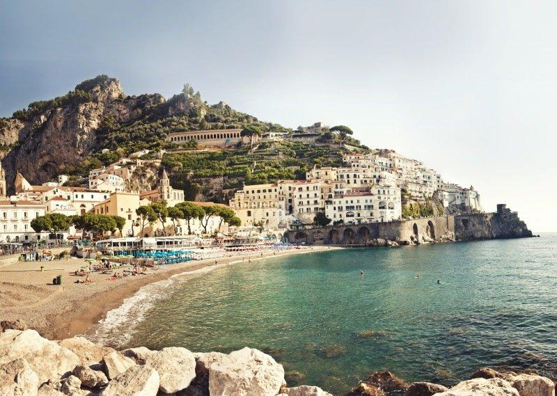 законы италии для туристов