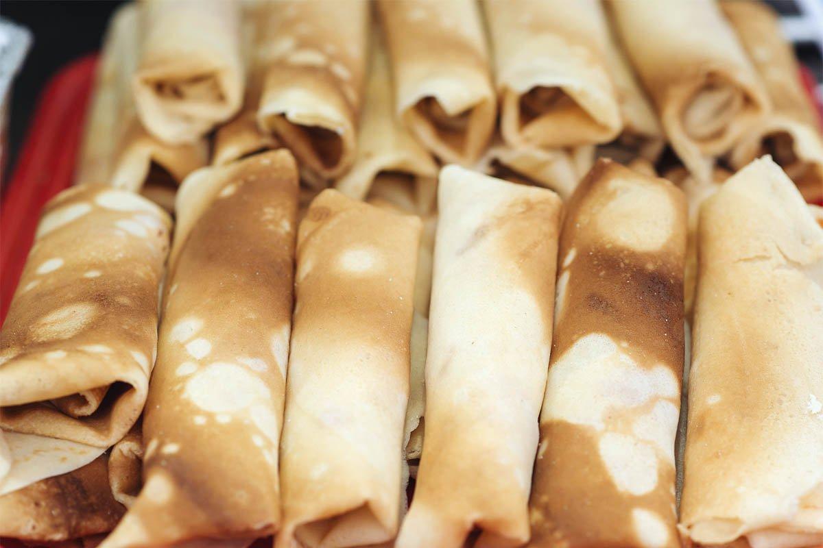Бюджетный вариант праздничной закуски «из ничего» Кулинария,Закуски,Идеи,Кухня,Питание,Праздники,Продукты