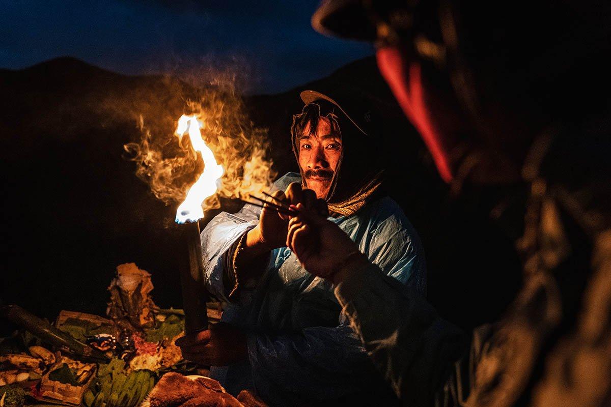 Что ответить супругу, который не дает денег на новый флакон духов аромат, Например, богов, использовали, парфюм, чтобы, между, ароматов, значение, который, гдето, Более, именно, запахов, сделать, особый, время, задобрить, статье, связь