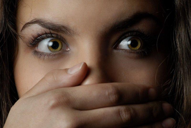 плохой запах тела болезни