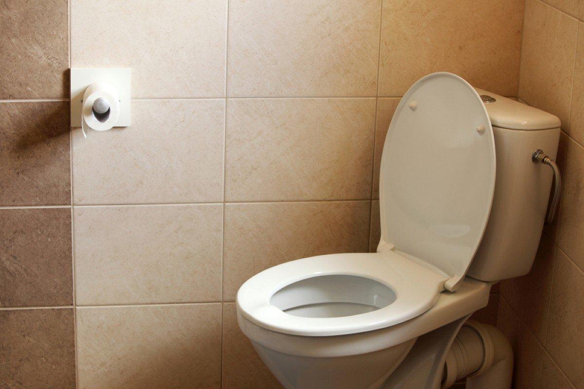 Какие подручные средства помогают Ольге Папсуевой наводить порядок в санузле запах, туалете, После, Папсуева©, комнаты, останется, Только, чистоте, конечно, реакция, туалетную, чтобы, самые, очень, Ольга, всего, больше, неприятный, никак, будет