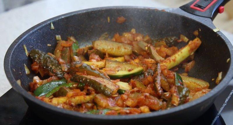 рецепт запеканки с картошкой и сыром