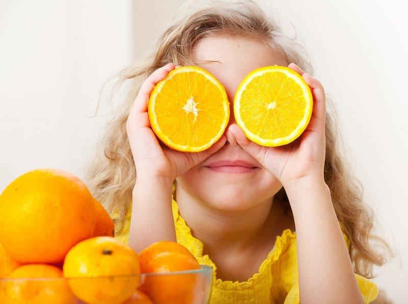 можно ли детям запивать еду