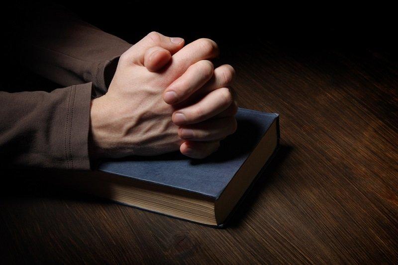 заповеди блаженства библия