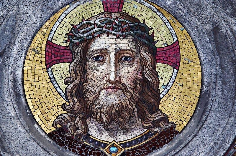 защитные молитвы православные