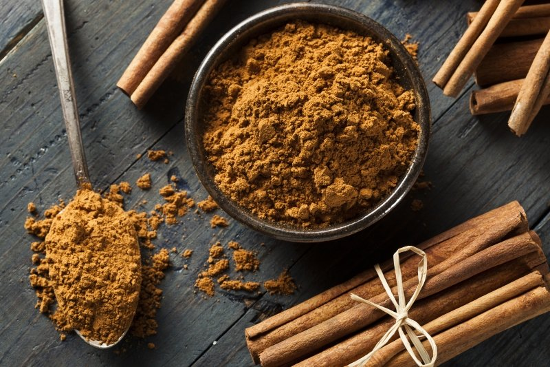 https://ru.depositphotos.com/47090181/stock-photo-organic-raw-brown-cinnamon.html