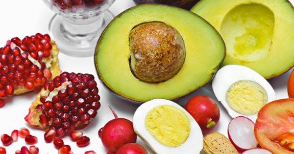 кулинария здоровое питание